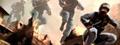 Баги, триксы, прыжки в CS