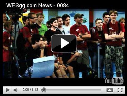 WESgg.com: news-0084