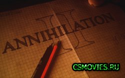 ANNIHILATION2 - WMV - fixed