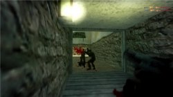 Mad Pistols 3 - by Joker