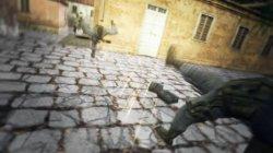 Конкурс на лучший фраг Counter Strike 1.6
