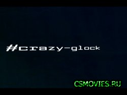 [crazy glock prod presents] - HighLights.ru