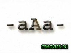 aAa-Final_end2