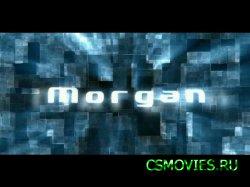 3D Morgan