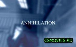Annihilation-final-xvid