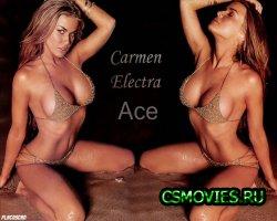 (ace)_movie