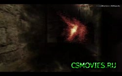 ACTION MOVIE VIDEO  beta-1