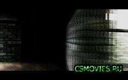 ACTION MOVIE VIDEO beta-1D