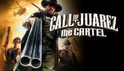 Call of Juarez: The Cartel. Juarez Returned to the business.