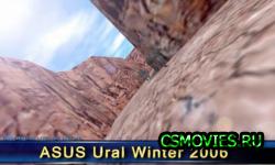 ASUS Ural Winter 2006